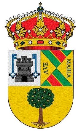 Escudo Robregordo
